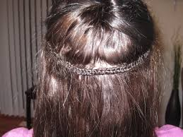 Hair Weave Extensions by White Hair Weave Indian Remy Hair