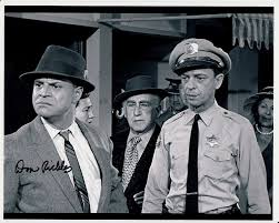 613 best remembering mayberry images on