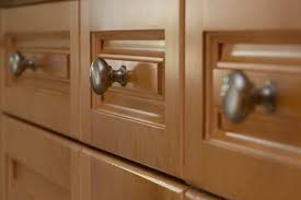 Finger Pulls Cabinet And Drawer Handle Pulls By Simply Knobs And Pulls - a reader asks what is the correct size for cabinet handles