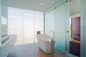 sliding shower doors over tub and maax halo tub sliding door 2
