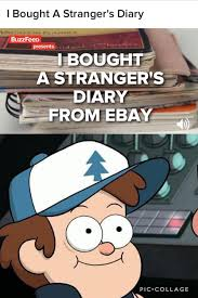 Funny Gravity Falls Memes - dipper pines meme gravity falls memes journal 3 i don t own