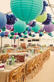 Pom Pom Decorations 50 Prettiest Pom Poms Decor Ideas For Your Wedding U2013 Hi Miss Puff
