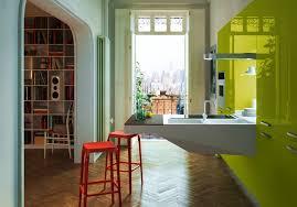 cuisine metz déco la decoration cuisine 106 metz 03571824 store photo la