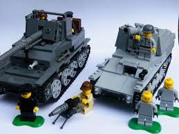 lego army jeep instructions lego ww2 axis my lego ww2 axis collection marder 3 tank d u2026 flickr
