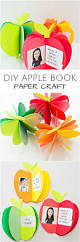 best 25 fall paper crafts ideas on pinterest fall crafts for