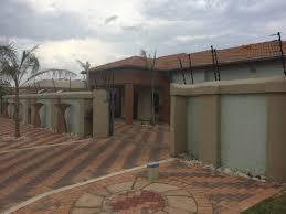Home Decor Stores South Africa Home Decor For Sale In South Africa Home Decor