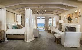 Million Dollar Bedrooms Inside Lady Gaga U0027s New 23 Million Dollar Estate In Malibu