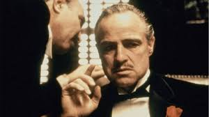 famous movies 5 famous movie quotes that can inspire entrepreneurs famous movie