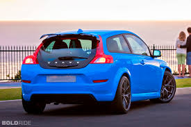 volvo hatchback 2013 volvo c30 specs and photos strongauto