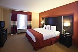 Comfort Inn Hoover Al Holiday Inn Birmingham Hoover 2017 Room Prices Deals U0026 Reviews