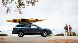 subaru suv 2014 2014 subaru outback wallpaper puget sound overlook