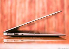 cnet best black friday cyber monday laptop deals hp pavilion desktop 570 p045xt hp pavilion desktop