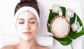 Yogurt Untuk Masker Wajah 7 bahan alami terbaik untuk masker wajah find deals around you