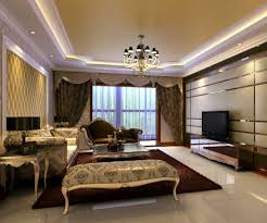 Love Home Interior Design About Us