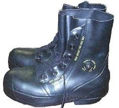 amazon black friday mouse deals amazon com black mickey mouse boots new military surplus