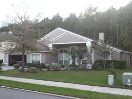 paint colors for house exterior simulator best exterior house