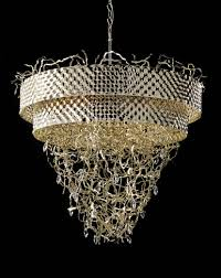 modern kitchen chandeliers lighting contemporary chandelier large glass chandeliers