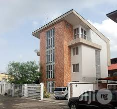 Home Building Plans And Costs Building Plans And Costs In Wuse Building And Trades Services