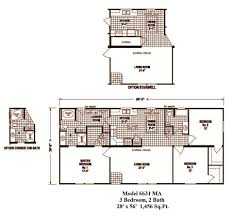 index of images skyline homes modular homes floor plans