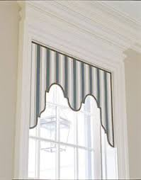 Board Mounted Valance Ideas French Country Window Treatments Monogrammed Shower Curtains