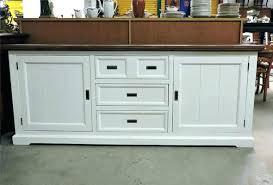 ensemble de cuisine en bois meuble cuisine pin meuble cuisine indacpendant bois meuble cuisine