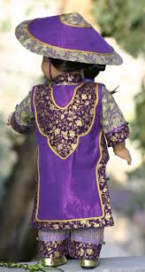 34 best ethnic dolls chinese images on pinterest chinese dolls