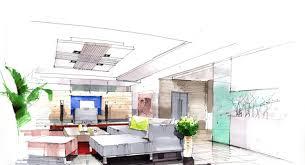 room design sketch design ideas donchilei com