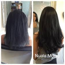 hair extensions bristol hair extensions nuala morey