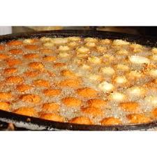 cuisines andré falafel abou andré jounieh kesserwein zomato lebanon