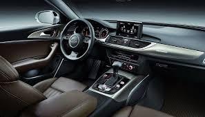 audi s4 mpg 2013 used audi car 2013 audi a6 msrp review mpg