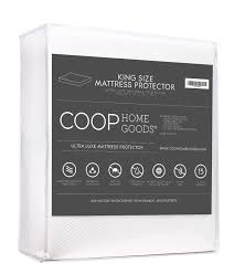 Cooling Mattress Pad For Tempurpedic Amazon Com Lulltra Bamboo Derived Viscose Rayon Mattress Pad