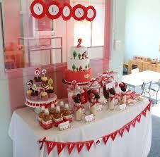 11 best dessert table sweet corner images on pinterest birthday