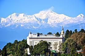 Rock Garden Darjeeling by Bangladesh Travel Web Site Tour Operator In Bangladesh Tourism