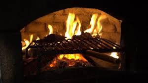 module cuisine rennes restaurant rennes cuisine au feu de bois