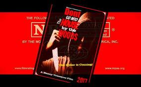649 best manny velazquez horror movies images on pinterest