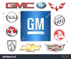 wuling logo kiev ukraine february 1 2016brands general stock photo 377998069