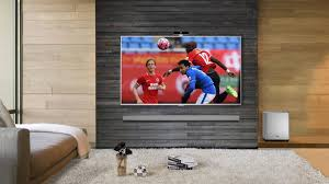 building a home theater system remarkable home movie theater rooms ideas by large screen on the