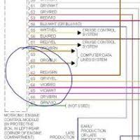 wiring diagram vw golf mk4 yondo tech
