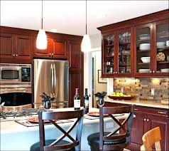 wood mode cabinets reviews woodmode cabinet reviews kitchen cabinets reviews medium size of