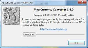 currency converter python mna currency converter petros kyladitis