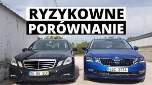 autocentrum lexus youtube zachar off filmy u2022 autocentrum pl