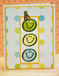 how to make birthday card stunning birthday cards make these happy birthday greeting cards
