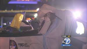 2009 lexus accident san diego driver claims u0027mechanical failure u0027 led to crash that killed young