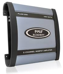 pyle plam1200 marine and waterproof vehicle amplifiers on