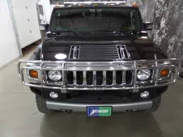 2008 hummer h2 suv city nd autorama auto sales