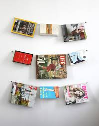 interesting book shelves ideas for your interior modern interior