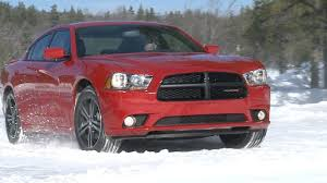 awd dodge charger dodge charger awd winter test