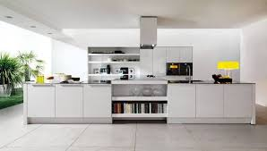 Top Kitchen Colors 2017 Design Amazing Extraordinary Best Paint Color For Kitchen With