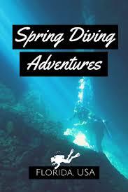 1308 best art of scuba diving images on pinterest scuba diving