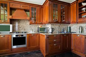 seeded glass kitchen cabinet doors glass front cabinet styles types tips inspiration